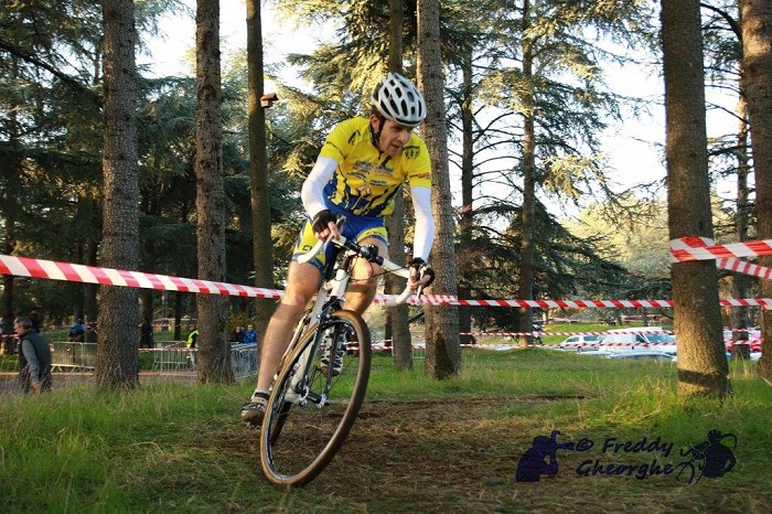 cycloxparilly14