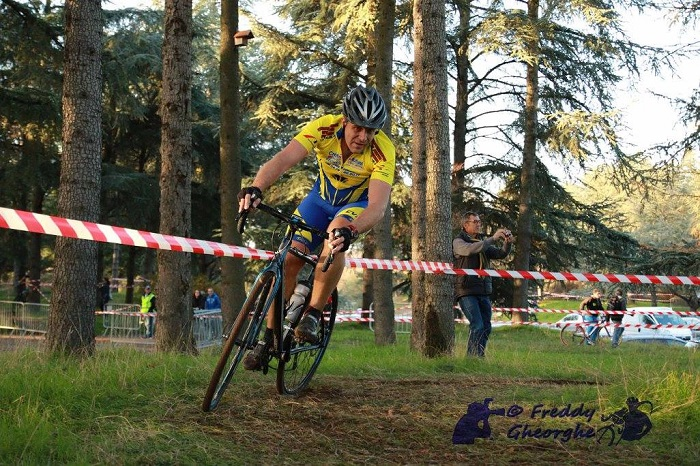 cycloxparilly15