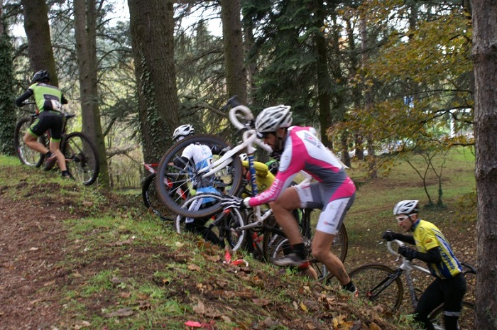CyclocrossdeParilly1